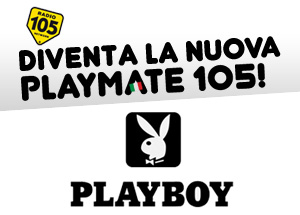 playmate_105