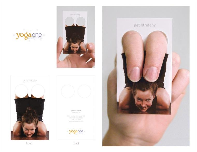yogaone_card