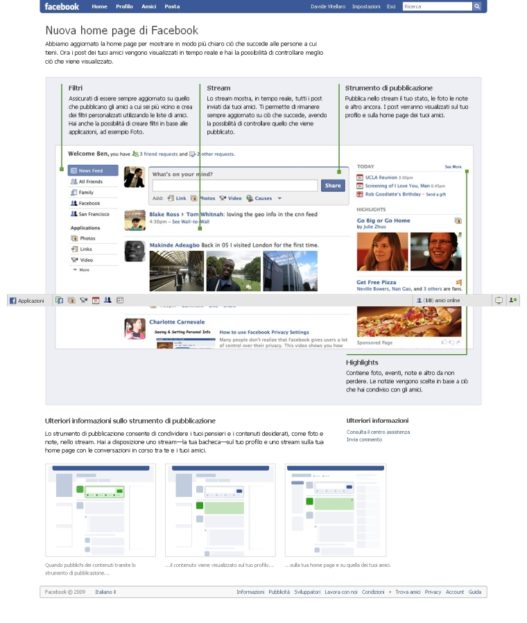 www_facebook_com_sitetour_homepage_tour_php