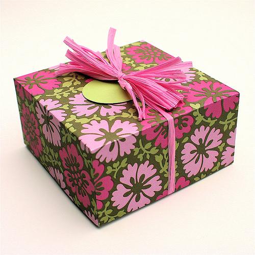 scatolab
