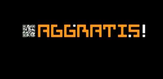 aggratis