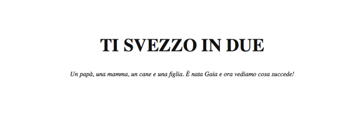 ti_svezzo_in_due