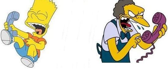 bart-simpson-scherzi-boe